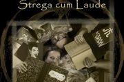 STREGA CUM LAUDE